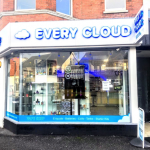Every Cloud Vape Shop Boscombe Store
