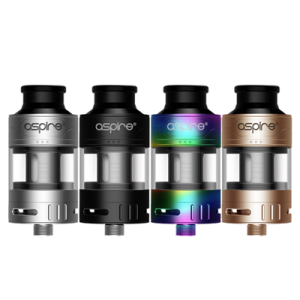 Aspire Cleito Pro Tank | Every Cloud Vape Shop