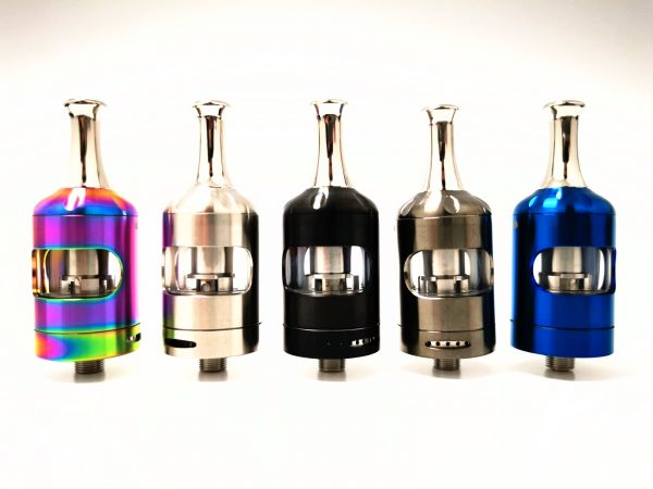 aspire, nautilus 2s, mtl, mouth to lung, all