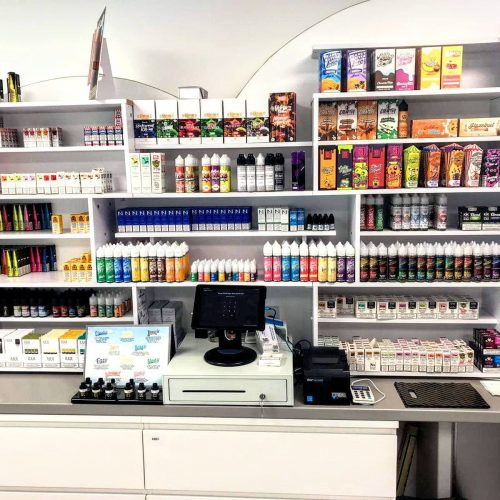 vape, vape shop, north end, portsmouth, north end portsmouth vape shop