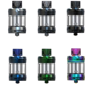 Aspire Odan Tank | Every Cloud Vape Shop