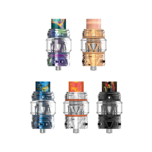 HorizonTech Falcon II Tank | Every Cloud Vape Shop
