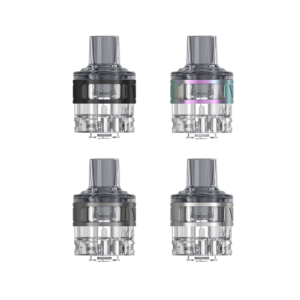 Eleaf IJust AIO Cartridge