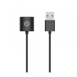 Vype ePod USB Charging Cable | Every Cloud Vape Shop