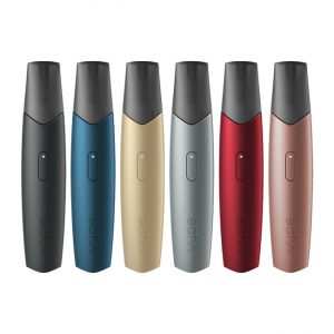 Vype ePen 3 Device Kit | Every Cloud Vape Shop