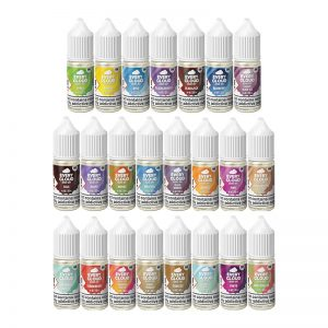 Every Cloud, Every Day | Every Cloud Vape Shop
