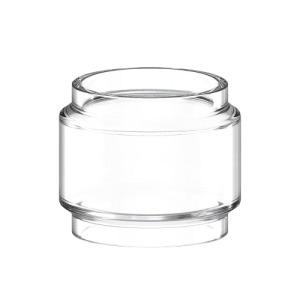 Freemax Fireluke 2 4ml Replacement Glass | Every Cloud Vape Shop