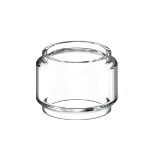 Smok Mini V2 Replacement Glass | Every Cloud Vape Shop