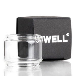 Uwell Crown 4 Replacement Glass | Every Cloud Vape Shop